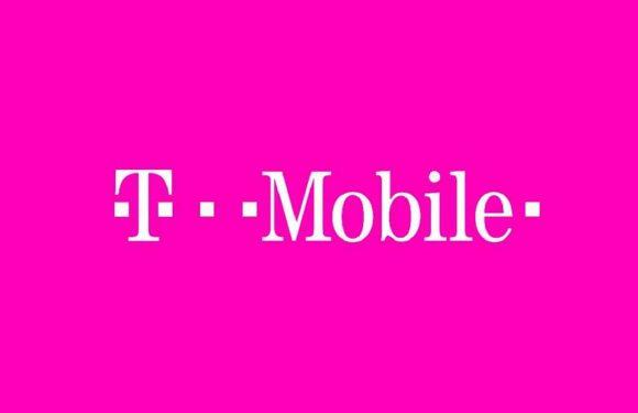 T-Mobile misleidt klant met 'gratis' iPhone en moet boete betalen