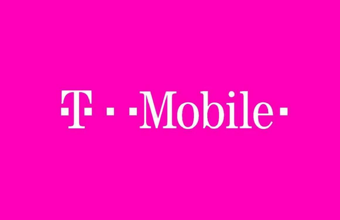 T-Mobile tele2 overname