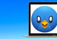 Tweetbot 3 review: macOS' beste Twitter-app verbetert design en meer