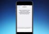 Toegankelijkheid: iPhone-tekstgrootte aanpassen en vette tekst gebruiken
