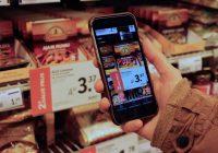 Deze 7 apps zijn speciaal voor blinden en slechtzienden