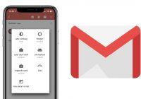 Zo kun je mailtjes snoozen met de Gmail-app voor iOS