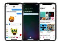 Nieuwsoverzicht week 22: iOS 11.4, WWDC 2018 en meer
