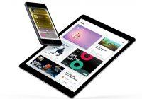 iOS 11.4 komt eraan: deze 4 functies komen spoedig naar de iPhone en iPad