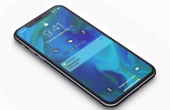 Hoe iOS 12 het iPhone-vergrendelscherm opnieuw kan uitvinden