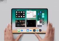 Nieuwsoverzicht week 38: iPhone XS-verkoop gestart en release iPad Pro 2018 verklapt