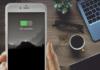 Apple compenseert klanten die teveel voor batterijvervanging hebben betaald