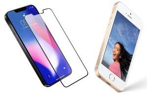 iPhone SE 2 geannuleerd