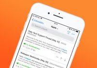 De 4 leukste iOS-apps in de App Store van week 19 – 2018