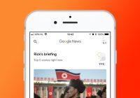 De 6 leukste iOS-apps in de App Store van week 20 – 2018