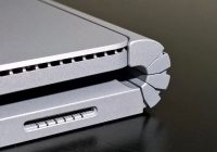 Apple onderzoekt nieuw, steviger scharnier voor toekomstige MacBooks