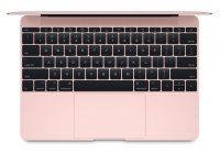 Apple aangeklaagd: 'Nieuwe MacBook-toetsenborden gaan te snel kapot'