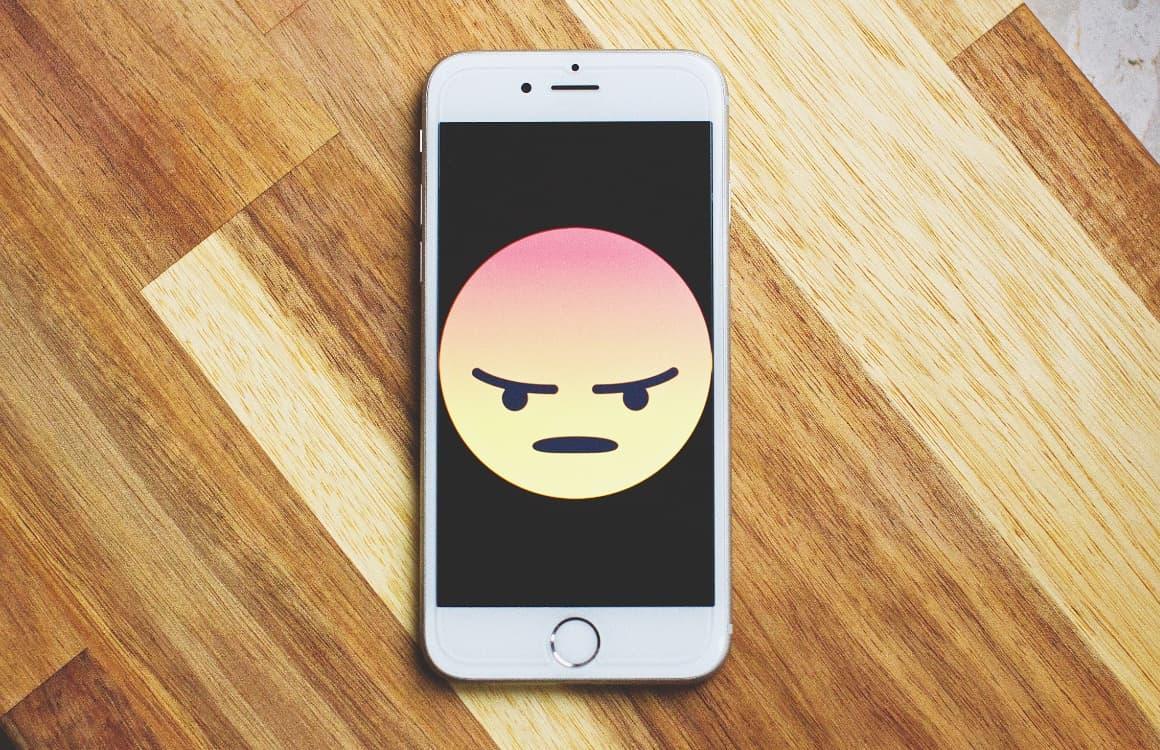 Waarom Apple met iOS 12 helpt om je iPhone-gebruik te minderen