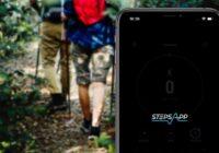 Dit zijn de 4 beste apps om je stappen te tellen