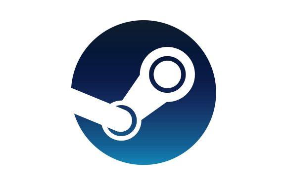 Update: waarom de Steam Link-app uit de App Store is verwijderd