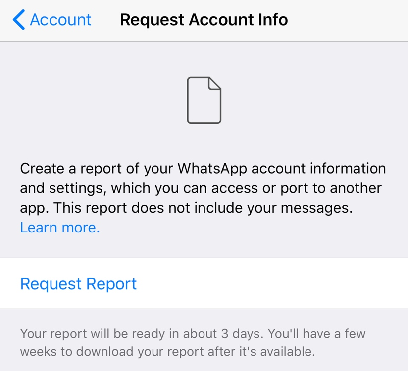 whatsapp downloaden iphone 8