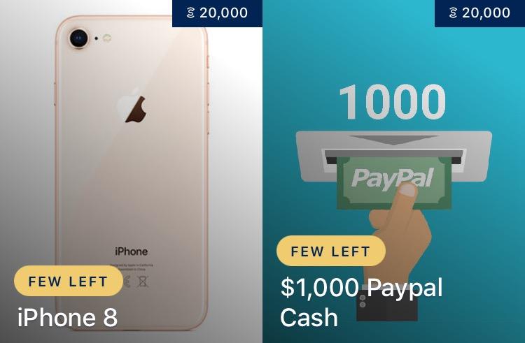 Geld Verdienen Met Fietsen App