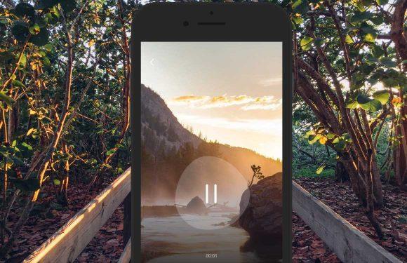 BetterMe: de meditatie-app voor mensen die niet kunnen mediteren
