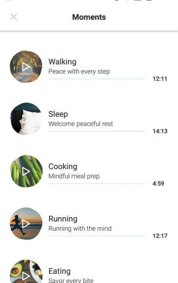 BetterMe-app-screenshots (2)