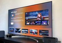 Eindelijk: NPO Start brengt de Publieke Omroep naar de Apple TV