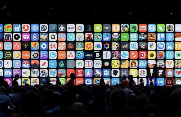 Dit zijn de 9 winnende apps van de Apple Design Awards 2018