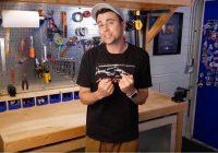 Apple werkt samen met YouTuber aan virtual reality voor zelfrijdende auto