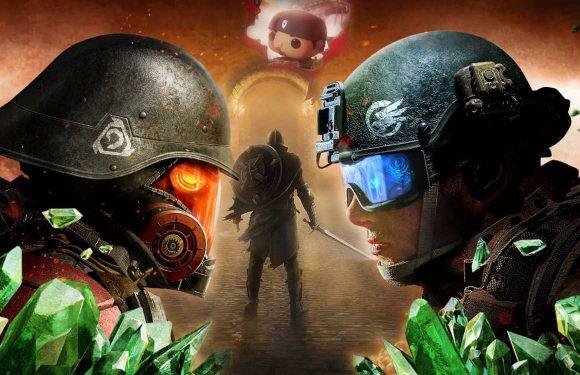 E3 2018: Deze 3 bekende gameseries komen naar je iPhone