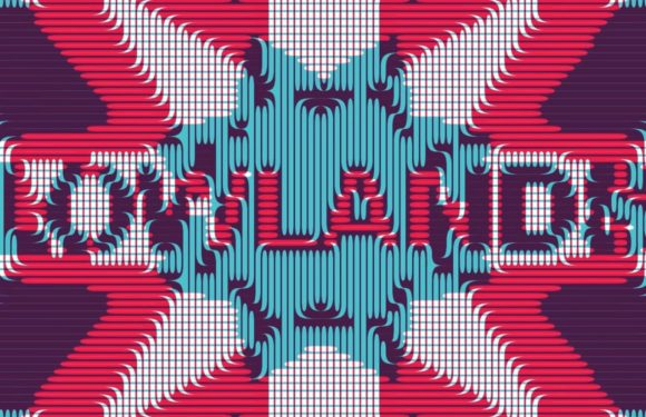 Met deze 8 festival-apps ga je een geweldige Lowlands tegemoet