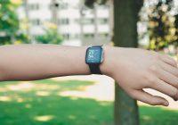 Fitbit Versa review: betaalbaar Apple Watch-alternatief voor sporters