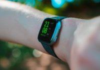 Fitbit OS 3.0 maakt je smartwatch sportiever: dit zijn de 4 beste toevoegingen