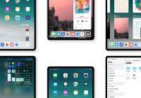 Concept: zo ziet de nieuwe iPad Pro met dubbele camera eruit