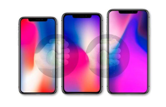 iphone 2018 registratie