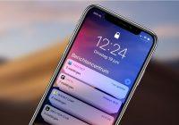 Zo maakt iOS 12 notificaties eindelijk beter op de iPhone en iPad
