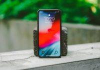 iOS 12 officieel beschikbaar: zo download en installeer je de update