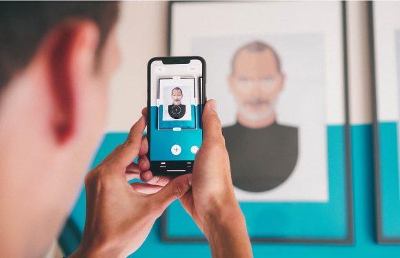 Nieuwsoverzicht week 23: WWDC 2018 en iOS 12 preview