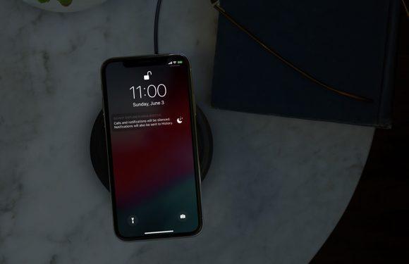 iOS 12 officieel: Apple onthult de grote iPhone-update van 2018
