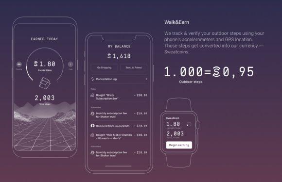 De 4 leukste iOS-apps in de App Store van week 24 – 2018