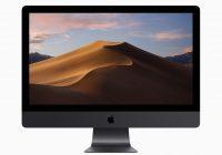macOS Mojave-tip: automatisch updates downloaden en installeren