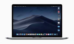 Deze 3 verbeteringen vind je in macOS Mojave terug in Finder