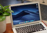 macOS Mojave preview: fijne update met focus op productiviteit