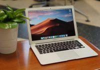 Nieuwe Mac gekocht? Zo zet je alle data van je oude Mac veilig over