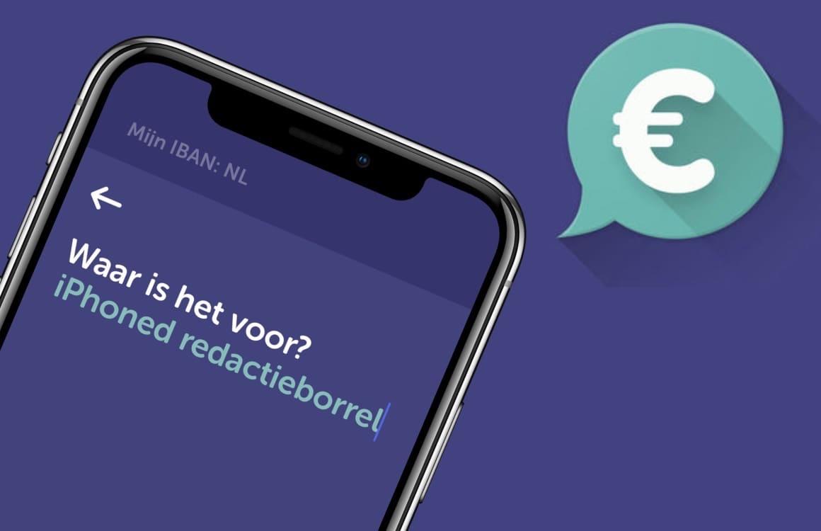 Tikkie: 4 tips en alles wat je moet weten over deze betaal-app