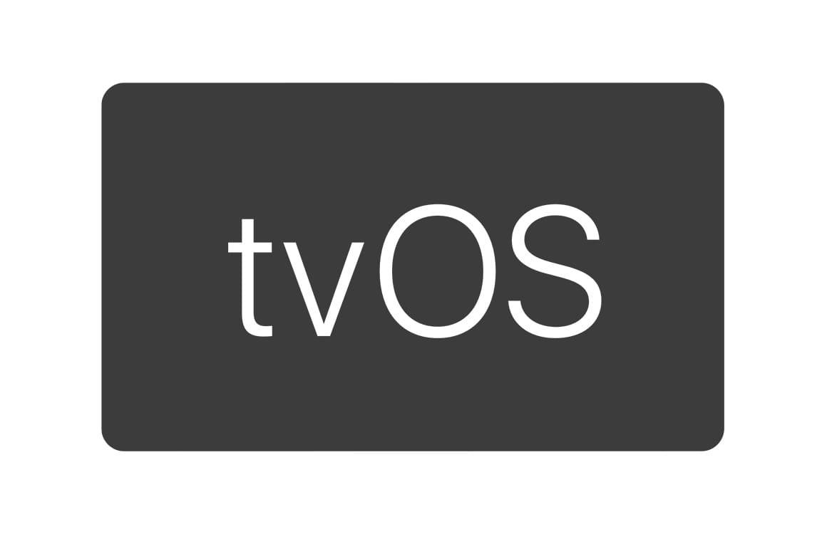 WWDC 2020 round-up: Alle aankondigingen op een rij