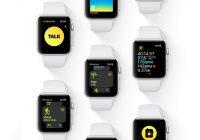 Overzicht: deze 11 nieuwe functies zitten allemaal in watchOS 5