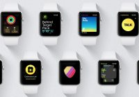 kleine watchOS 5 functies