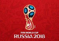 Volg het WK 2018 op je iPhone met deze 5 apps