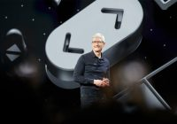 iPhone 2018-event: 7 verwachtingen voor het Apple-event vanavond