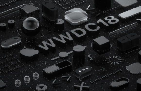 WWDC 2018 livestream: volg hier de onthulling van iOS 12 en meer