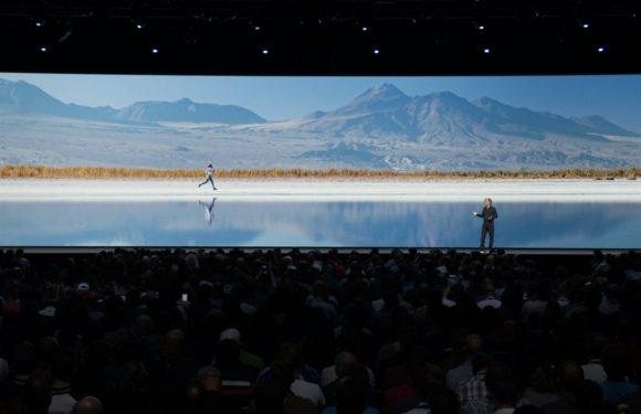 WWDC 2018 round-up: alle aankondigingen op een rij