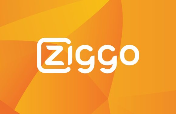Zo download je films en series met de Ziggo Go-app